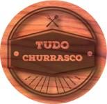 Tudo Churrasco